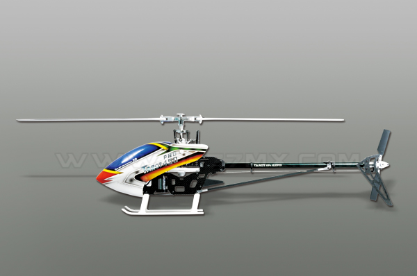 fixed pitch helicopters with Index on Radio Remote Control Esky 500 6 Channel Advanced Flybarless Rc Helicopter Rtf 25340 P besides Ccpm in addition What Is Helicopter Aerodynamics likewise Backpack helicopter also USNS Cesar Chavez  T AKE 14.