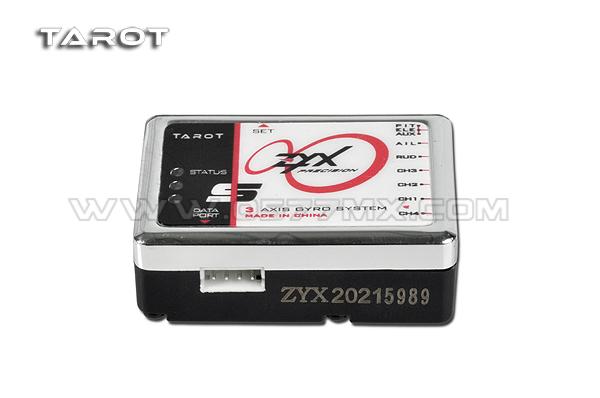 ��Խ Tarot ZYX-S��3�������� ZYX08