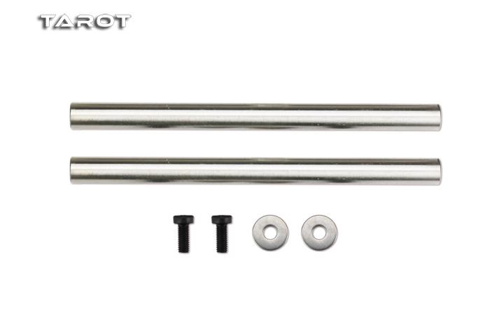 Tarot 600横轴 MK6058