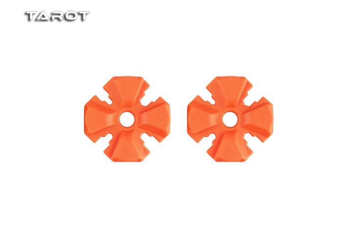Tarot 球头扣扳手/橙 MK6075B