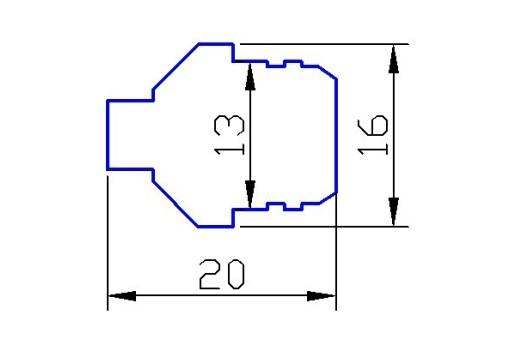 电路 电路图 电子 户型 户型图 平面图 原理图 506_337